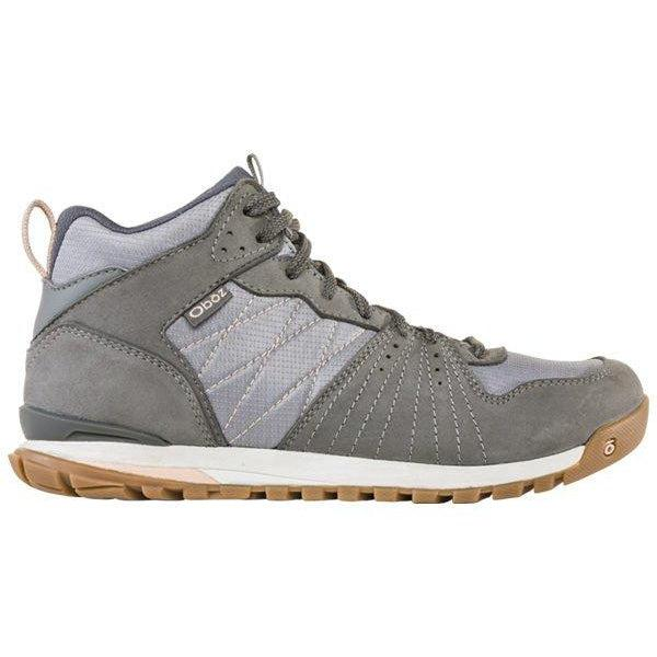 Oboz Women's Bozeman Mid Hiking Boot - [variant_title]