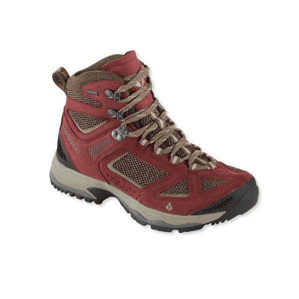 Vasque Women's Breeze III GTX Hiking Boots - [variant_title]