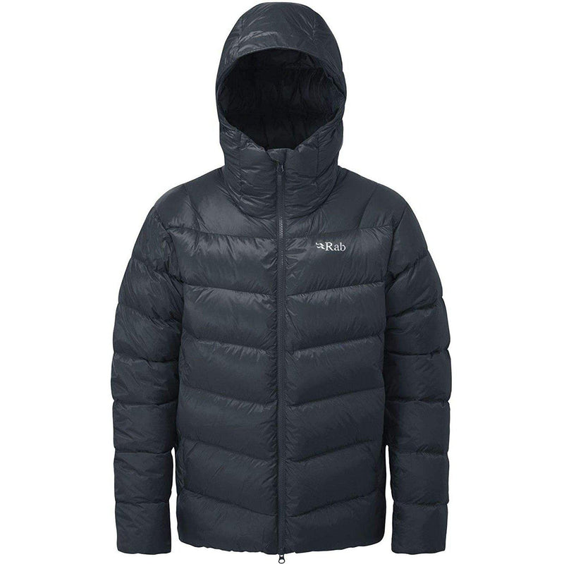 RAB Neutrino Pro Jacket - Men's