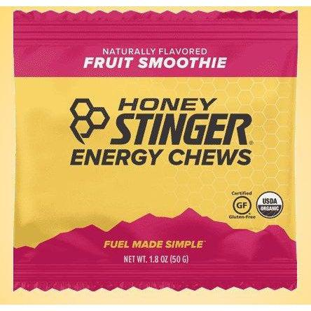 Honey Stinger Energy Chews Fruit Smoothies - [variant_title]