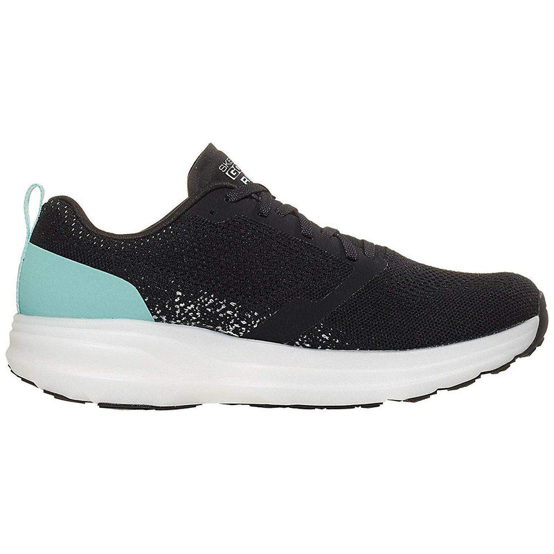 Skechers Women's Go Run Ride 8 Hyper - [variant_title]