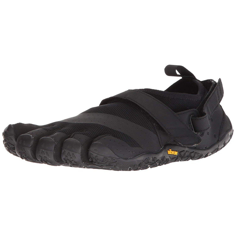 Vibram Five Fingers Men's V-Aqua Ankle-High Athletic Water Shoe - [variant_title]