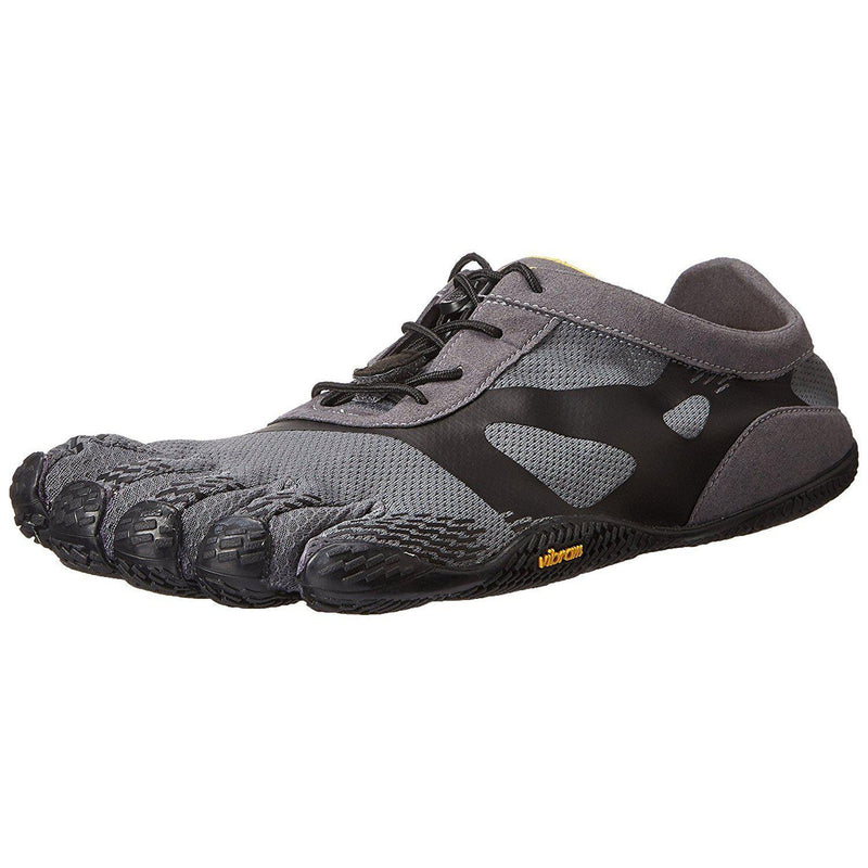 Vibram Men's KSO EVO Cross Training Shoe - [variant_title]