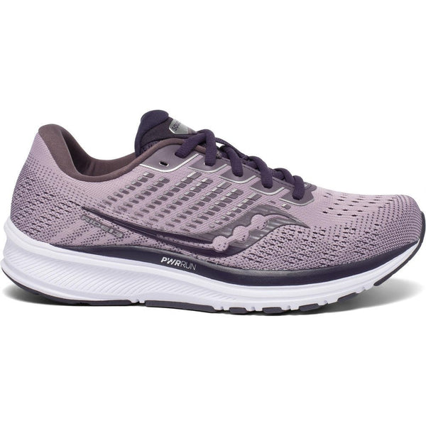 Saucony Ride 13 Women's Running Shoe - [variant_title]