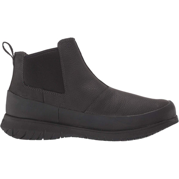 BOGS Men's Freedom Chelsea Mid Boot - [variant_title]