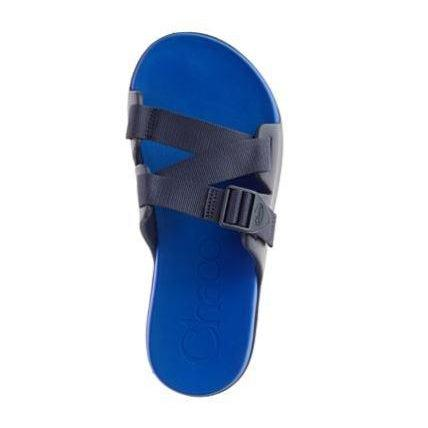 Chaco Men's Chillos Slide - [variant_title]