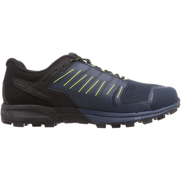 Inov-8 Men's Roclite 315 GTX Waterproof Lightweight Gore-Tex Trail Running Shoes - [variant_title]