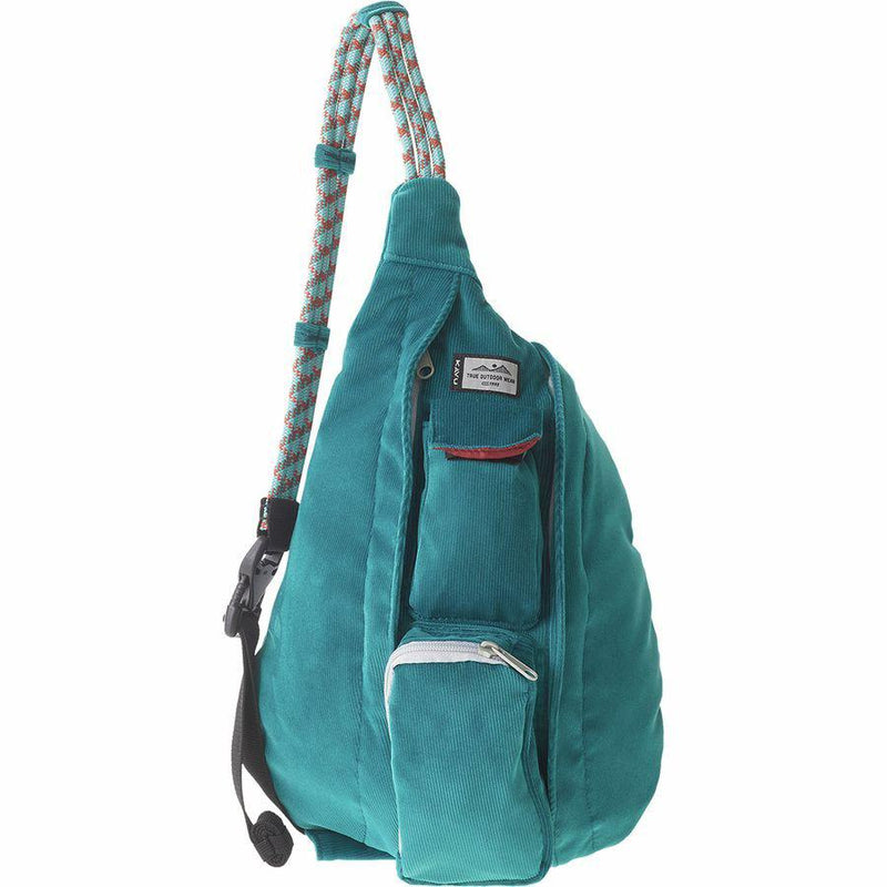 Kavu Mini Rope Cord Pack - [variant_title]