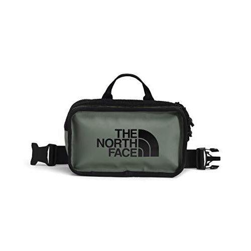 The North Face Explore Small Fanny Pack