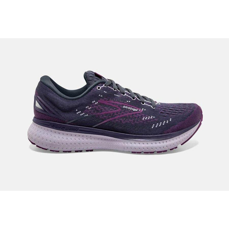 Brooks Women's Glycerin 19 Running Shoes