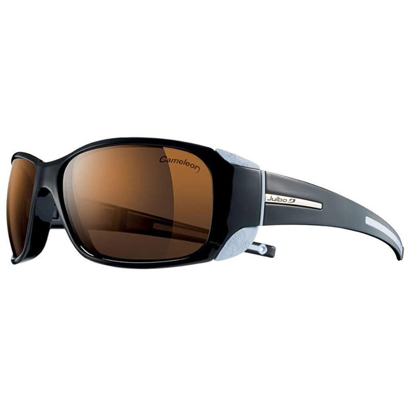 Julbo Monterosa Mountain Sunglasses - [variant_title]