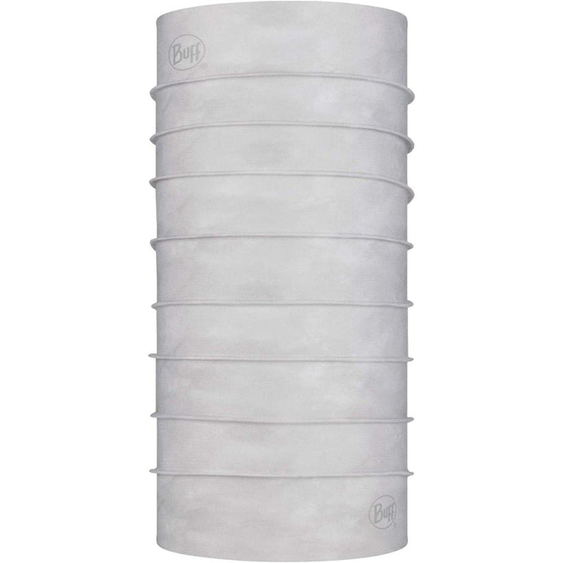 Buff Coolnet UV+ Insect Shield - Atmos Grey / One Size