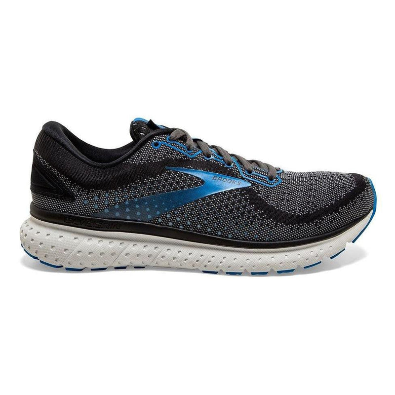 Brooks Men's Glycerin 18 Running Shoe - [variant_title]