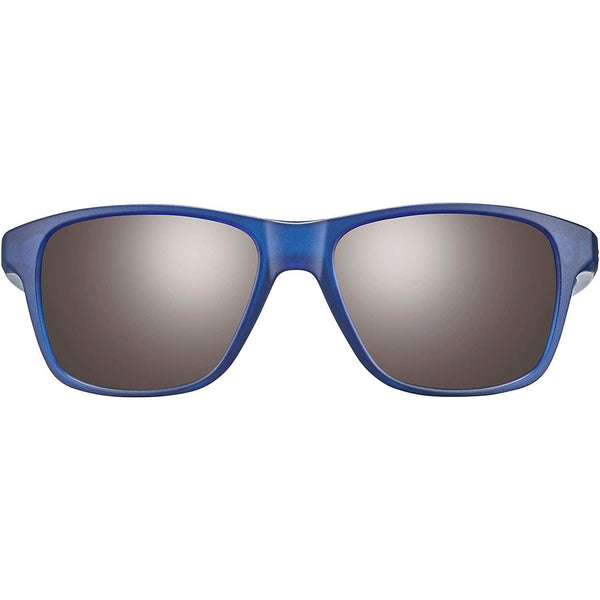Julbo Cruiser Junior (8-12 Years) Sunglasses w/Polarized or Spectron Lens - [variant_title]
