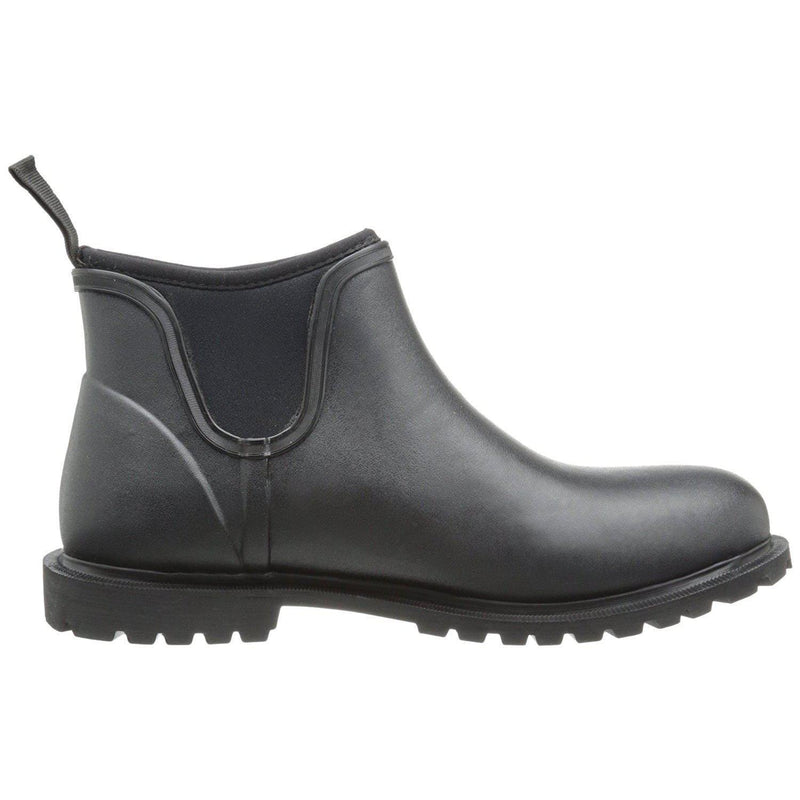 Bogs Men's Carson Rain Boot - [variant_title]