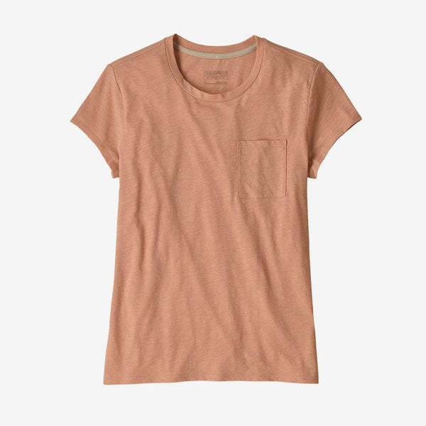 Patagonia Women's Mainstay Tee - [variant_title]