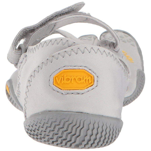Vibram Five Fingers Women's V-Soul Fitness and Cross Training Yoga Shoe - [variant_title]
