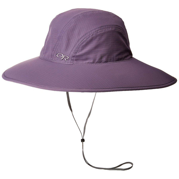 Outdoor Research Women's Oasis Sombrero - [variant_title]