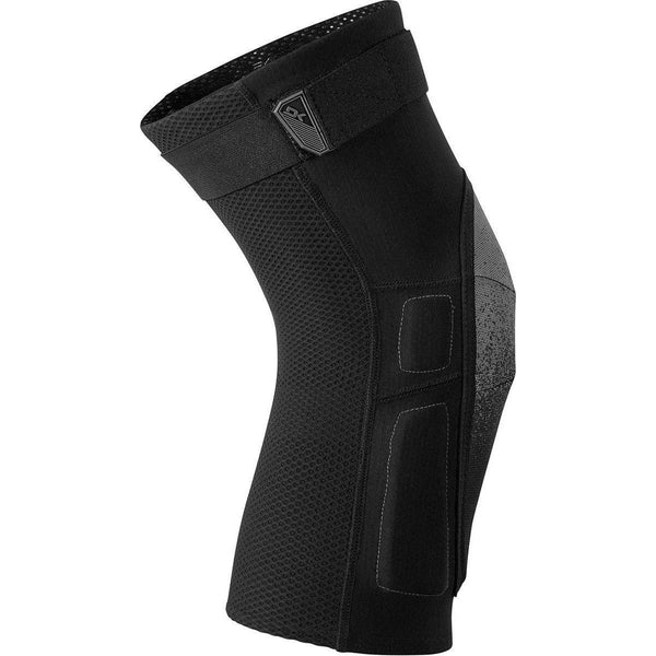 Dakine Slayer Pro Knee Pad - [variant_title]