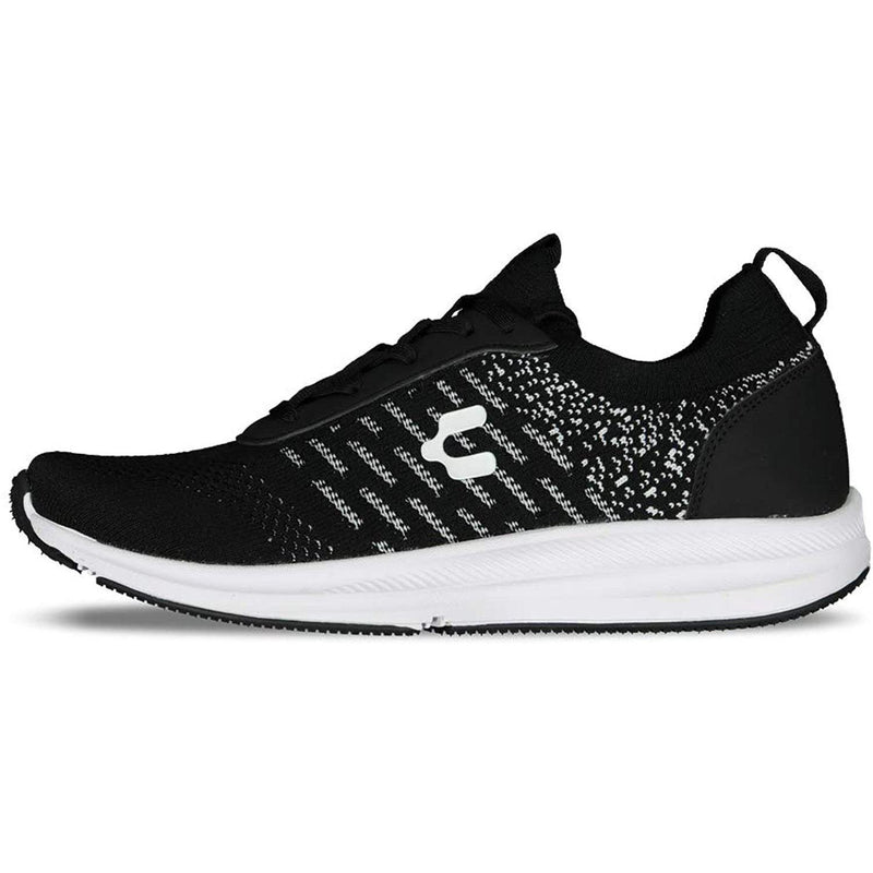 Charly Women's Sistolic Running Shoe - [variant_title]