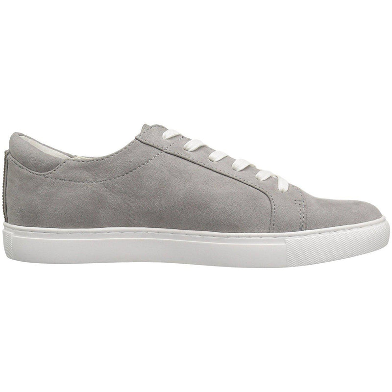 Kenneth Cole REACTION Women's Kam-Era 2 Fashion Sneaker - [variant_title]
