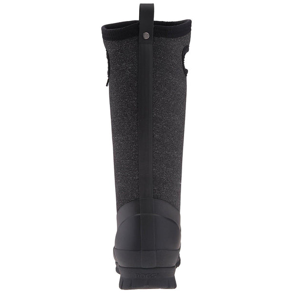 Bogs Women's Crandall Tall Snow Boot - [variant_title]