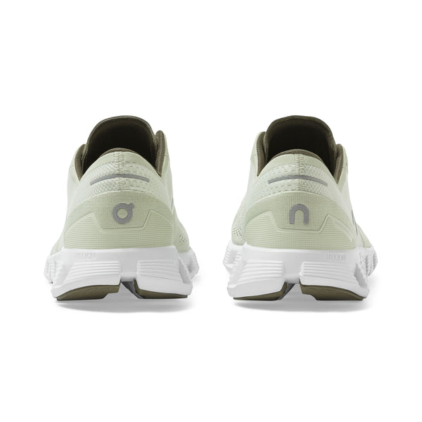 ON Running Men's Cloud X Running Shoes - [variant_title]
