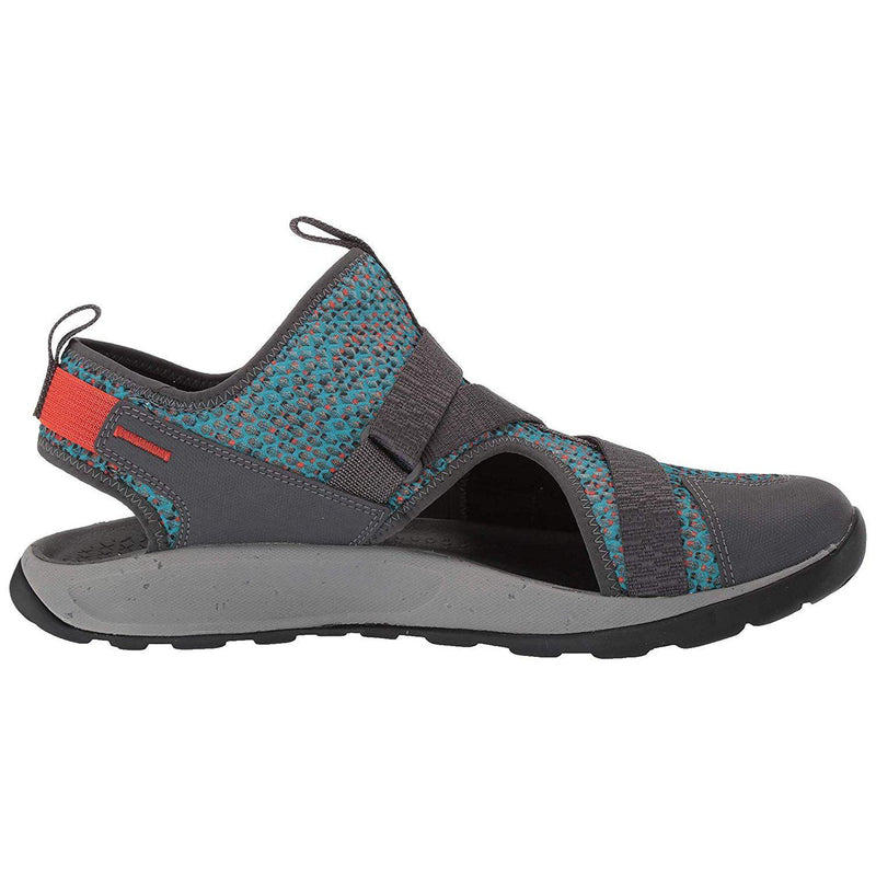 Chaco Women's Odyssey Hiking Shoe