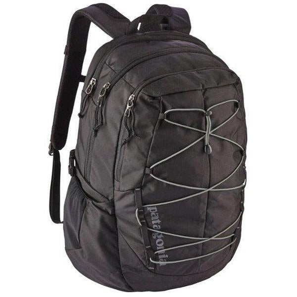 Patagonia Chacabuco 30L Pack - Black