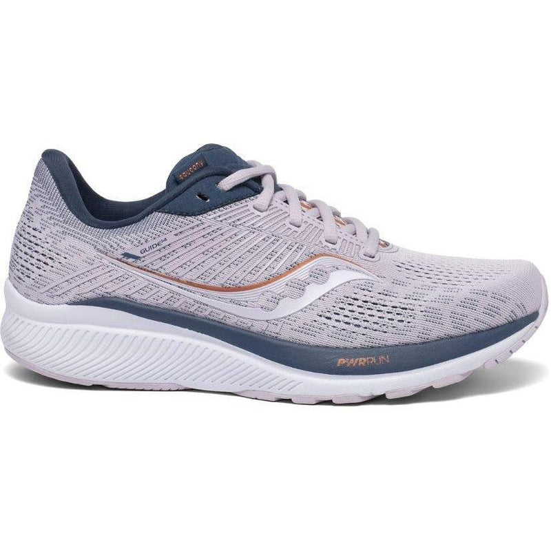 SAUCONY Women's GUIDE 14 Running Shoe - [variant_title]