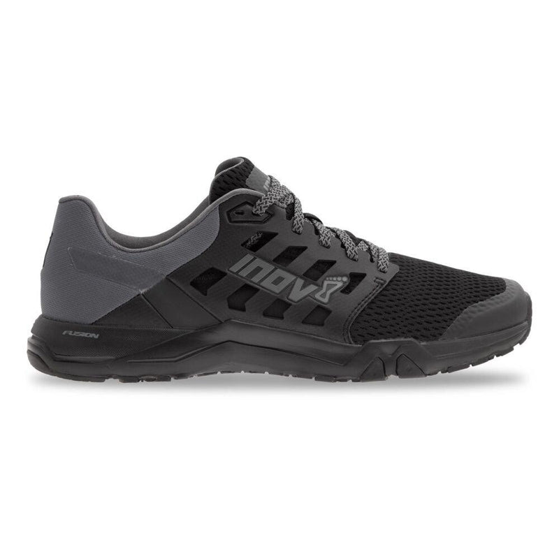 Inov-8 Men's All Train 215 Cross-Trainer Shoe - [variant_title]