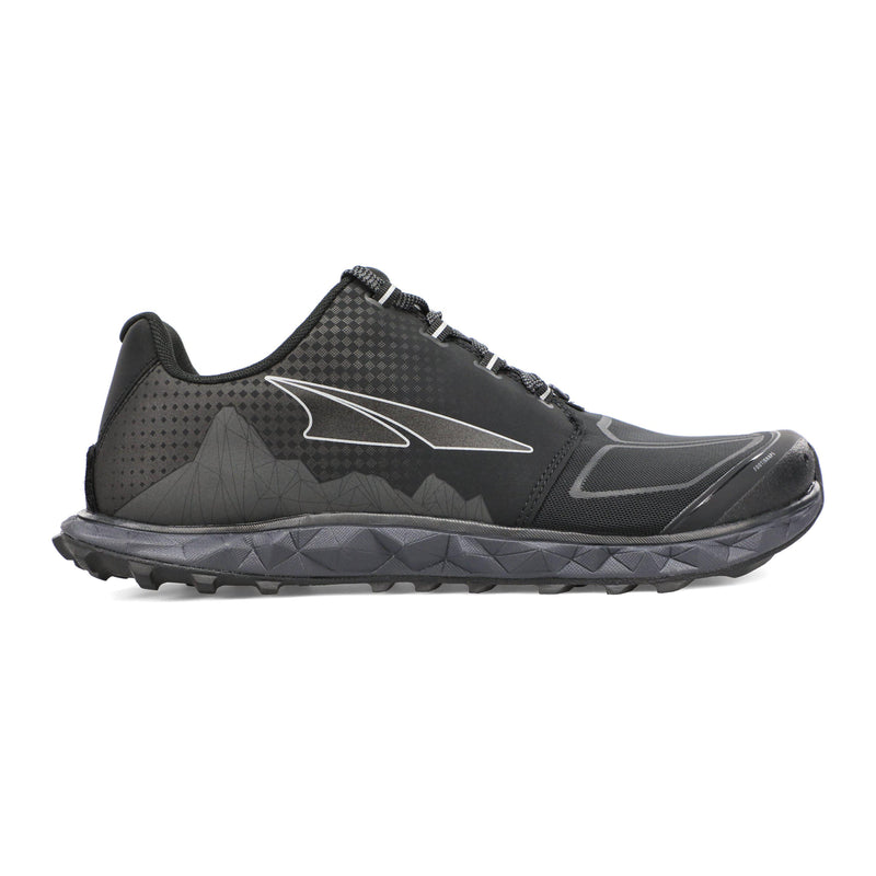 Altra Men's Superior 4.5 Running Shoes - [variant_title]