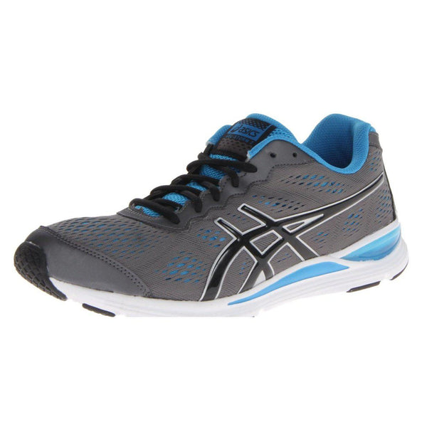Asics Men's Gel-Storm 2 Running Shoe - [variant_title]
