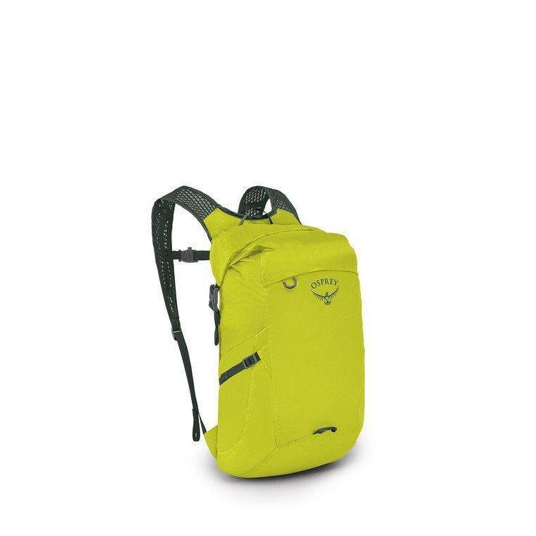 Osprey Ultralight Dry Pack