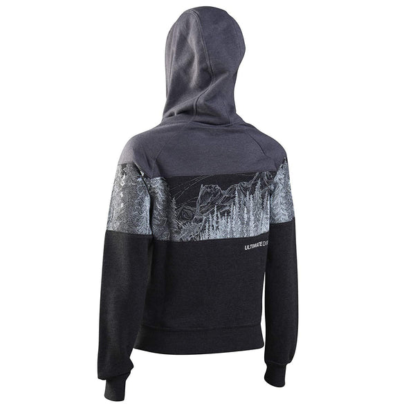 Ultimate Direction Women's Hoodie, Active Insulation Sports Jacket - [variant_title]