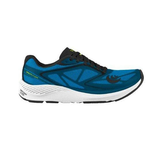 Topo Athletic Mens Zephyr Running Shoe - [variant_title]
