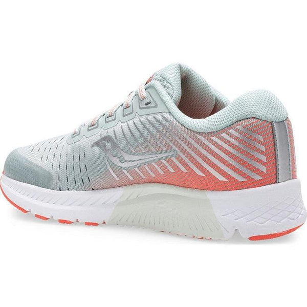 Saucony Girls' S-Guide 13 Running Shoe - [variant_title]