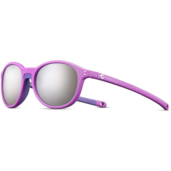 Julbo Flash Kids Sunglasses w/Spectron Lens