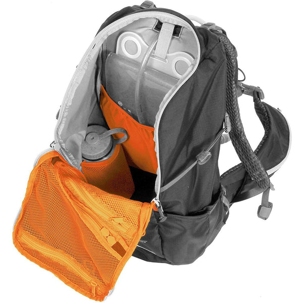 Exped Skyline 25 Daypack - [variant_title]