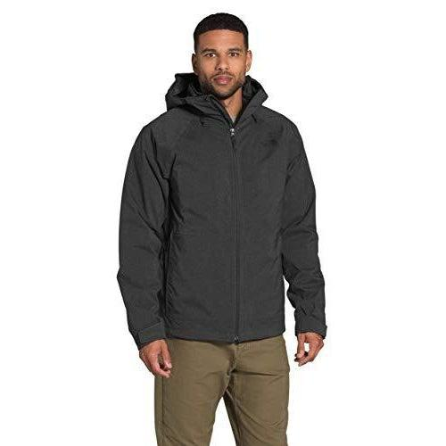 The North Face Men's Thermoball Eco Snow Triclimate