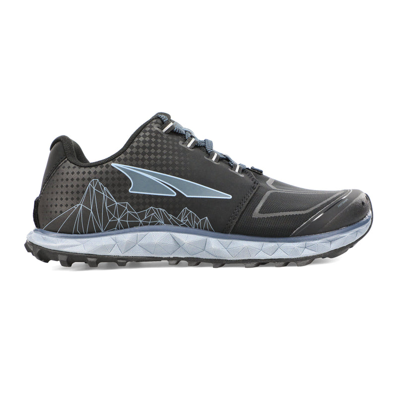 Altra Women's Superior 4.5 Running Shoes - [variant_title]