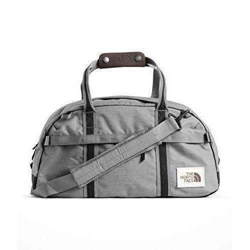 The North Face Unisex Berkeley Duffel Medium