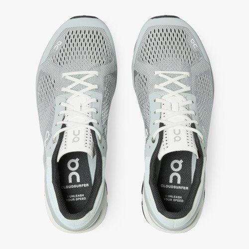 ON Running Men's Cloudsurfer Running Shoes - [variant_title]