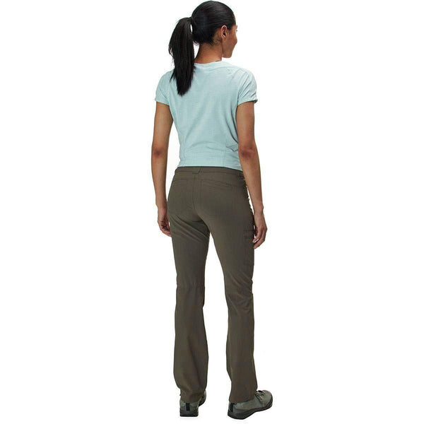 Outdoor Research Women's Ferrosi Pants - Regular - [variant_title]