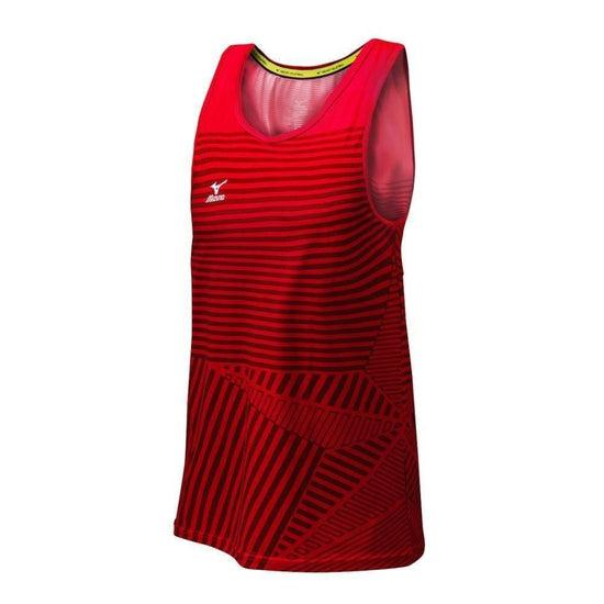 Mizuno Pro Men's Copa Tank Top-Grivet Outdoors