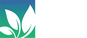 Lost Coast Plant Therapy