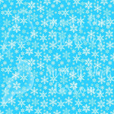 Winter 2016  Snowflakes - RETAIL - CLEARANCE