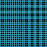 SOC Plaid - Aqua Remnant ON SALE