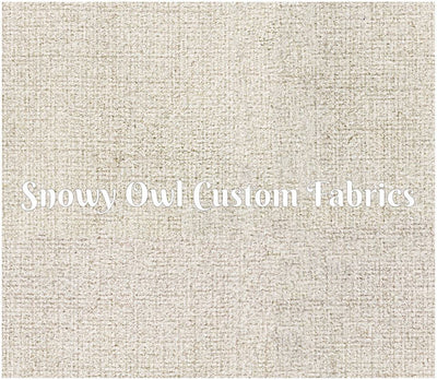 Faux Burlap - ON SALE!