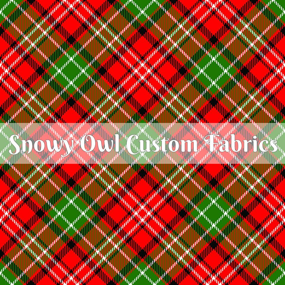 christmas plaid 2017 on sale - Christmas Plaid